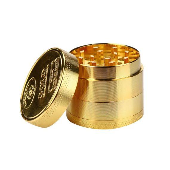 goldgrinder1(kushca)